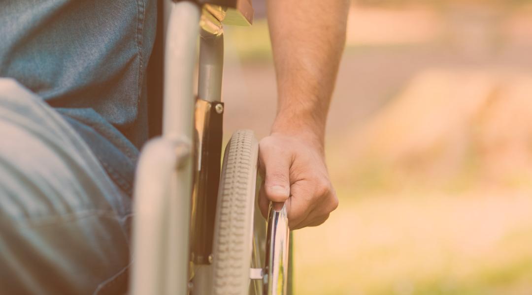 Multiple Sclerosis 2019