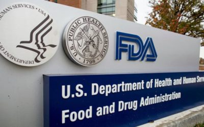 """OPINION: Patients Should Fear Partnership Between the FDA and Anti-Research """"Watchdog"""""""