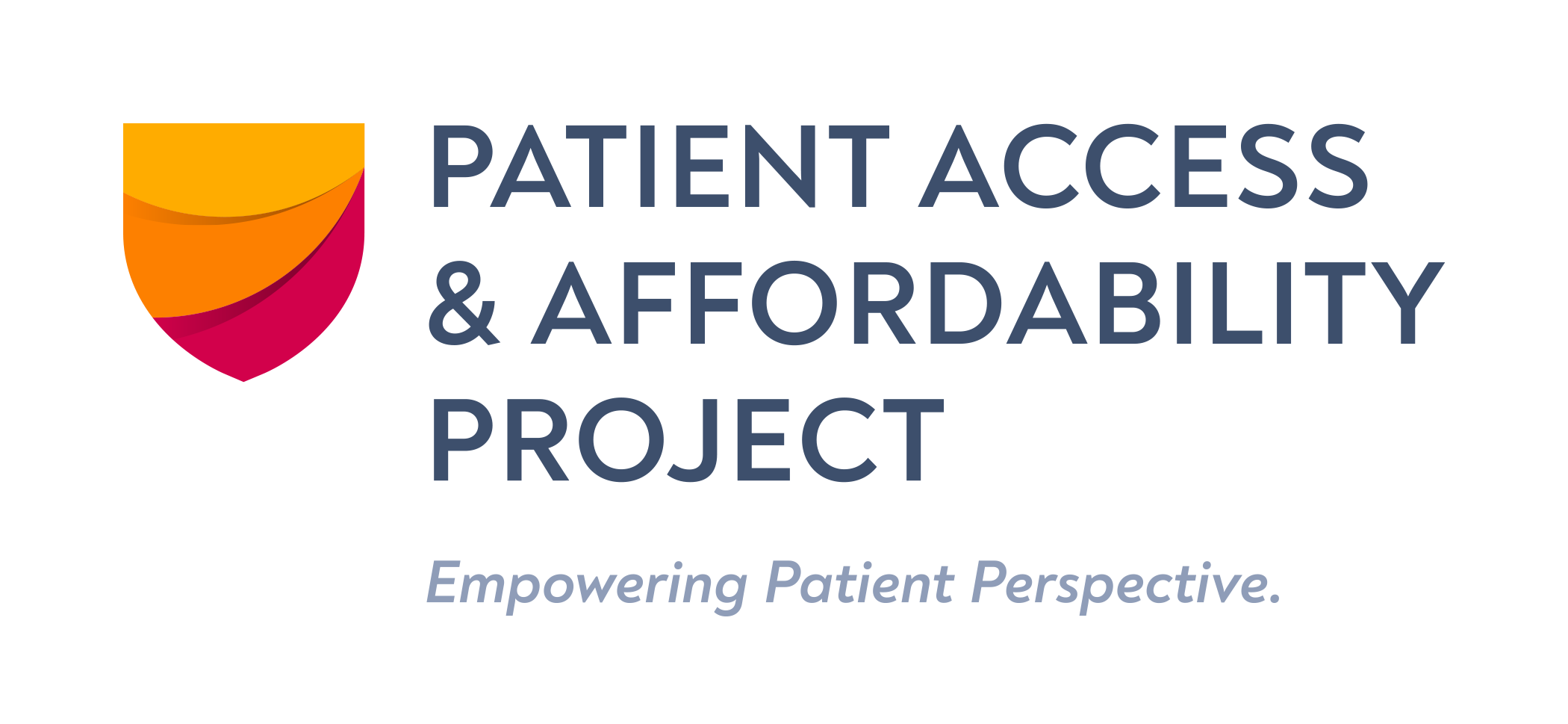 Patient Access & Affordability
