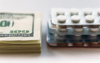 Bad Science and Drug Price Caps: Orkambi and New York Medicaid