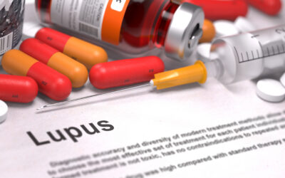 Last Word: ICER's unsound methods and conclusions on lupus nephritis treatments