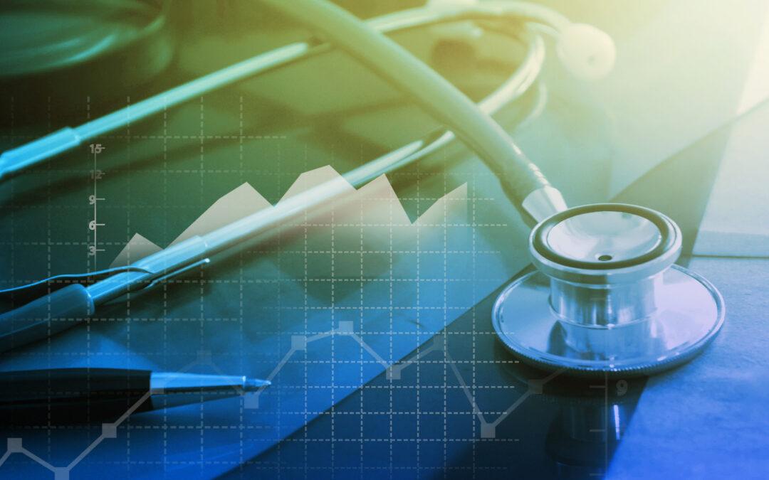 The N-QOL: A Critical Breakthrough in Measuring Health Outcomes