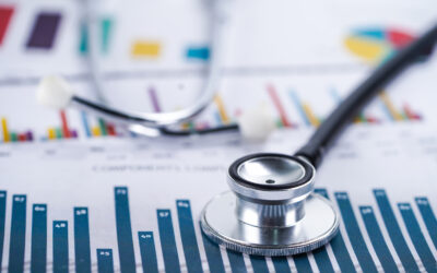 National Health Issues Survey Results: Access & Affordability