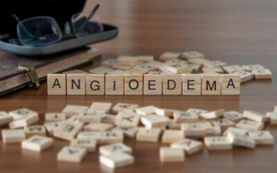 LAST WORD: Treatments for Hereditary Angioedema